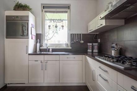 Keuken kopen bij dehandskeukens